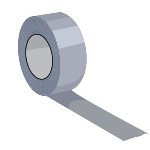 Heat Seal / Heatseal Tape (Contact Us to Order)