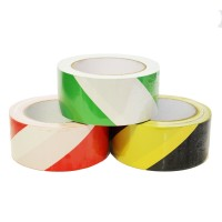 Lane/Floor Marking Tape