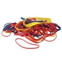 Rubber/Elastic Bands