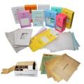 Medical Packaging