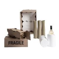 Food & Drink Packaging