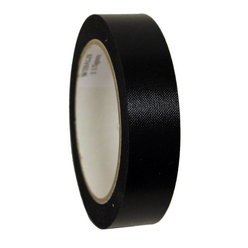 Flexible Spine Binding Tape (Contact to order)