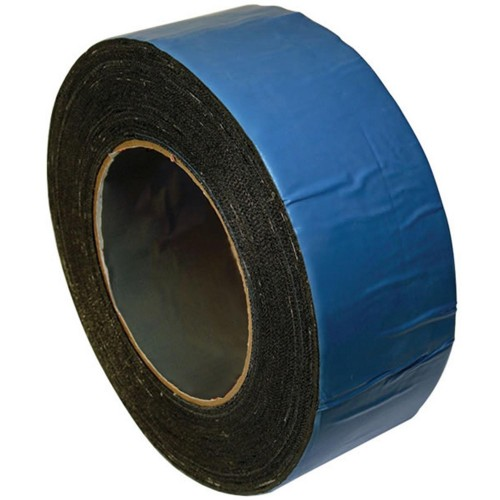Contractor Grade Double Sided Cloth Tape - Carpet Installers and Display Setup (Contact to order)