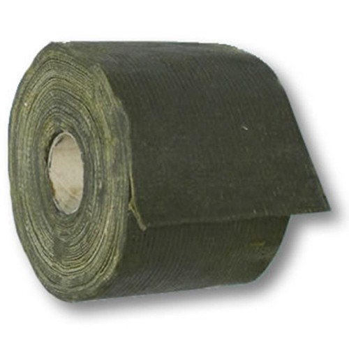 Anti-Corrosion Cloth Tape (Price per box)