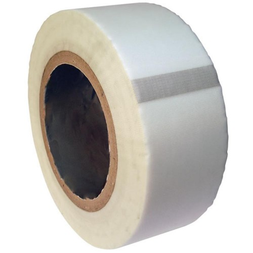 Class H Glass Cloth Tape (Price per box)