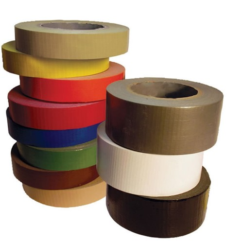 Contractor Gaffer/Gaffa Tape (Price per box)