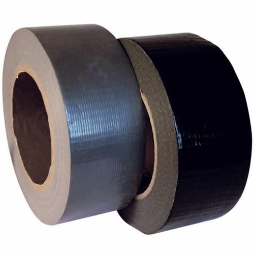 PE Coated Cloth Gaffer/Gaffa Tape (Price per box)