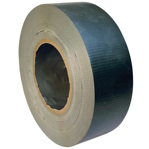 Flame Retardant Gaffer/Gaffa Tape (Contact to order)
