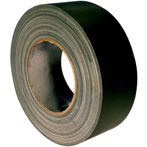 Matt Gaffer/Gaffa Tape (Price per box)