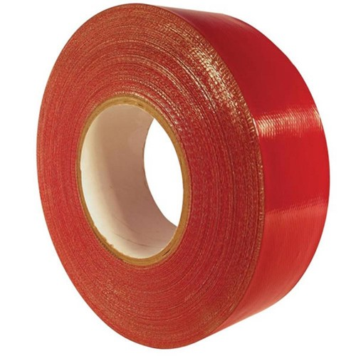 Nuclear Grade Gaffer/Gaffa Tape (Contact to order)