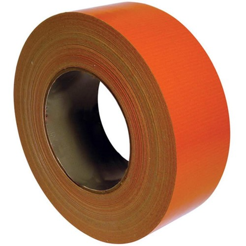 Premium Quality Gaffer/Gaffa Tape (Price per box)