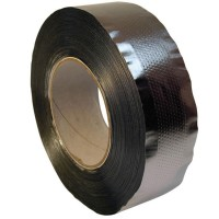 Construction and Repair Tapes