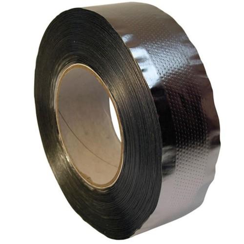 T-Bag Filter Tape (Price per box)