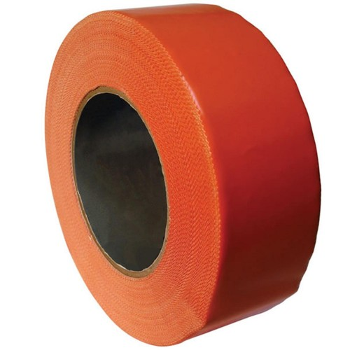 Premium Serrated Edge PE Builders Tape (Price per box)