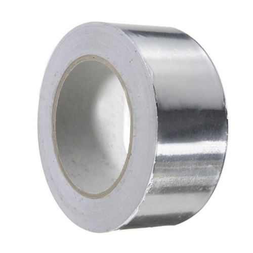 50mm Aluminium Foil Tape