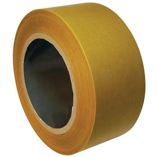 Permanent/Peel Double Sided Filmic Tape (Contact to order)