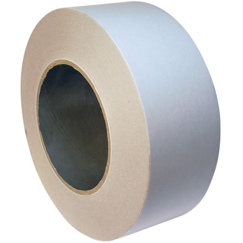 High Tack Double Sided Tissue Tape (Price per box)