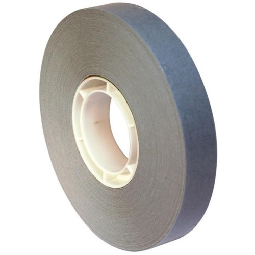 Removable Transfer Tape - 30 micron (Contact to order)