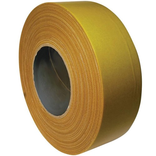 High Grab Double Sided Cloth Tape (Price per box)