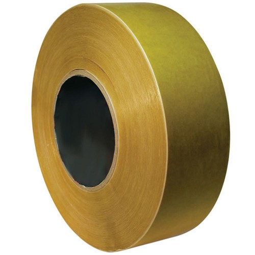 Ultra High Tack Double Sided PVC Tape (Price per box)