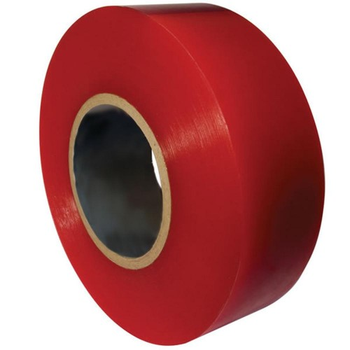 Ultra High Tack Double Sided Polyester Tape (Price per box)