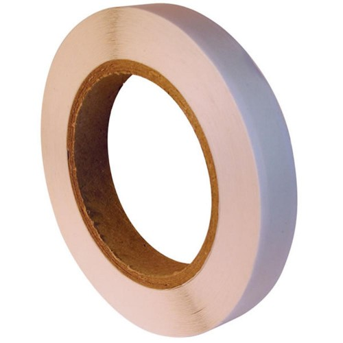 Finger Lift+ Double Sided Tissue Tape (Price per box)