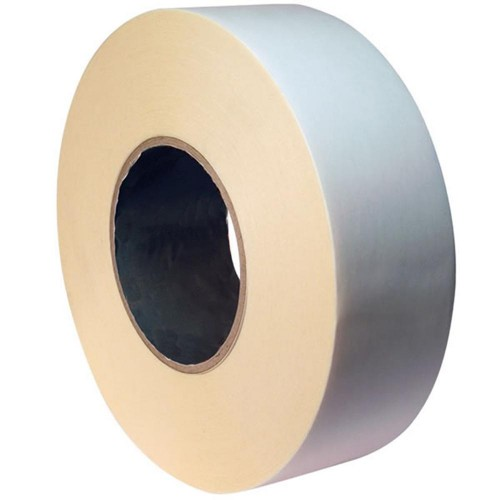 Extreme High Tack Double Sided Tissue Tape (Price per box)