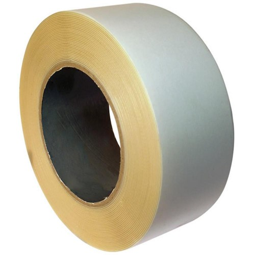 Mega Bond Double Sided Tape (Price per box)