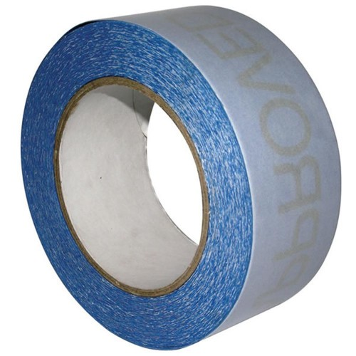 NEC Approved Double Sided Exhibition Tape (Price per box)