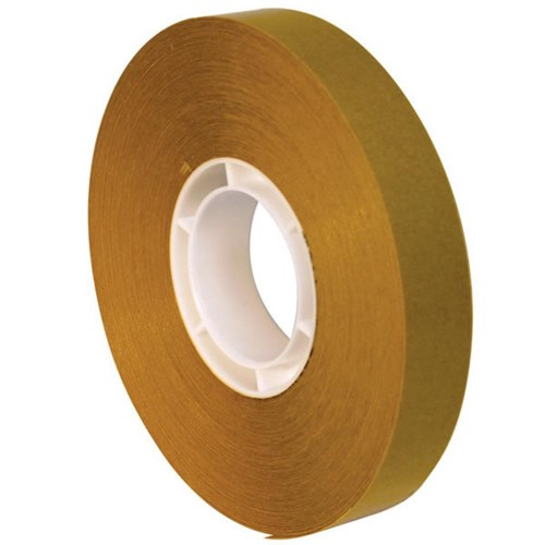 Reverse Wound Transfer Tape (Price per box)