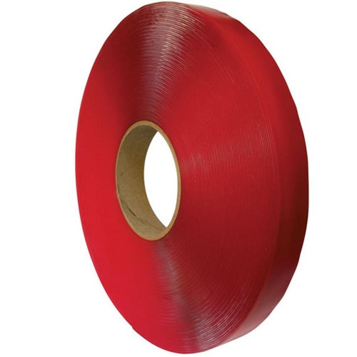 Translucent Acrylic Bonding Tape (Price per box)