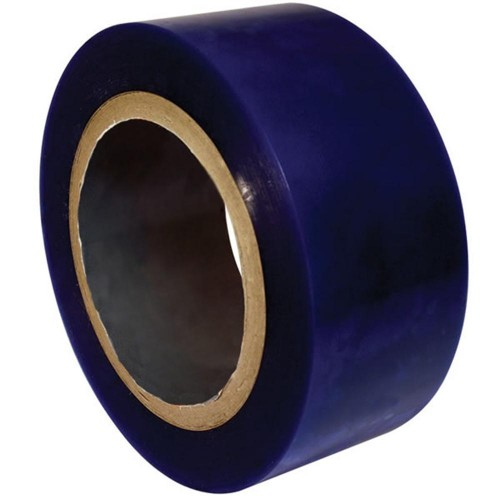 Heavy Duty Polyester Tape with Silicone Adhesive (Price per box)