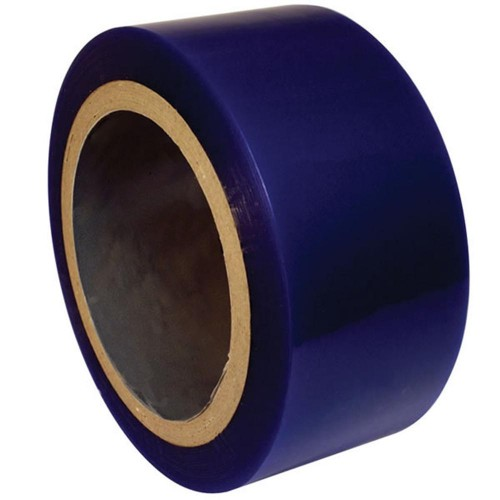 Polyester Tape with Silicone Adhesive (Price per box)