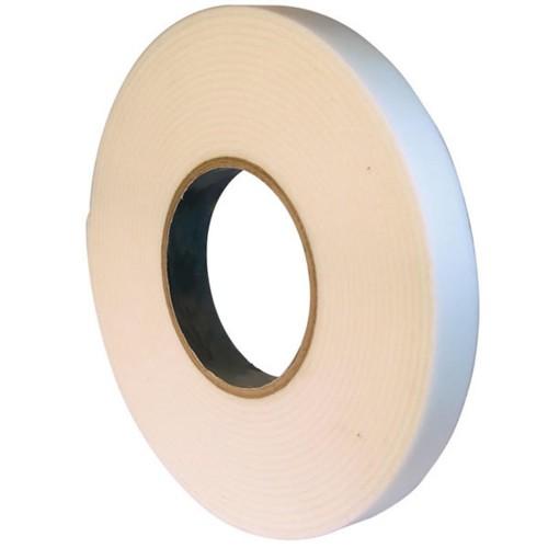 Single Sided Anti Hot Spot Foam Tape (Price per box)