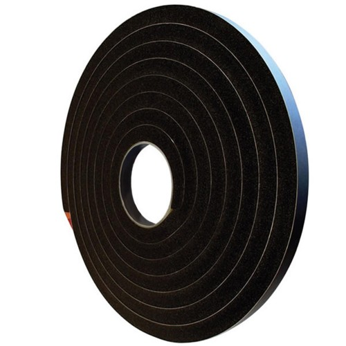 Single Sided High Density PVC Foam Tape (Price per box)