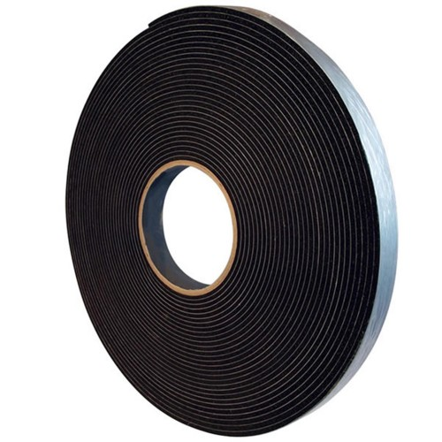Single Neoprene/EPDM blended Foam Tape (Price per box)