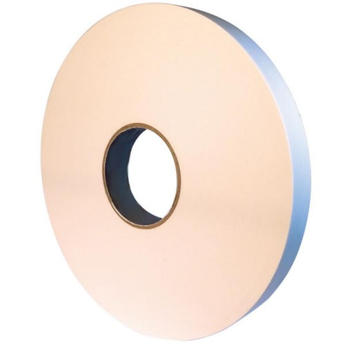 Economy Double Sided PE Foam Tape (Price per box)