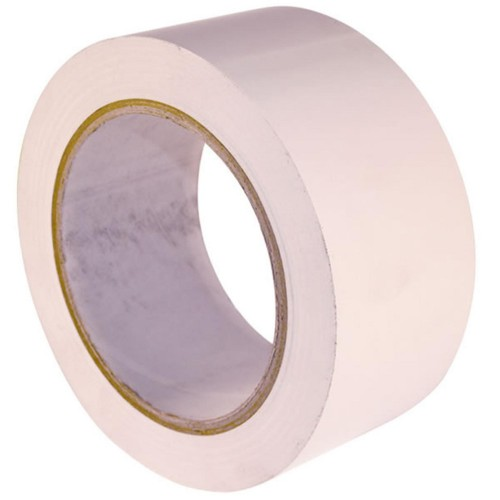 PVC Builders Tape (Price per box)