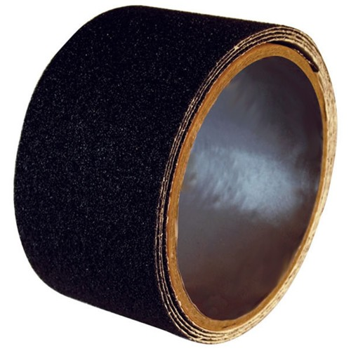 Heavy Duty Anti Slip Tape