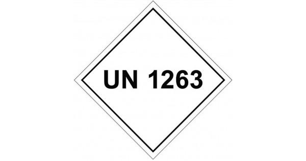 un1263