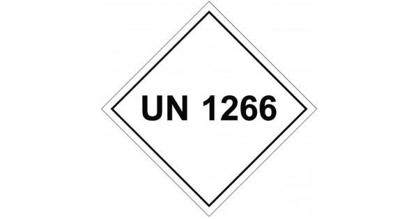 un1266  obsolete