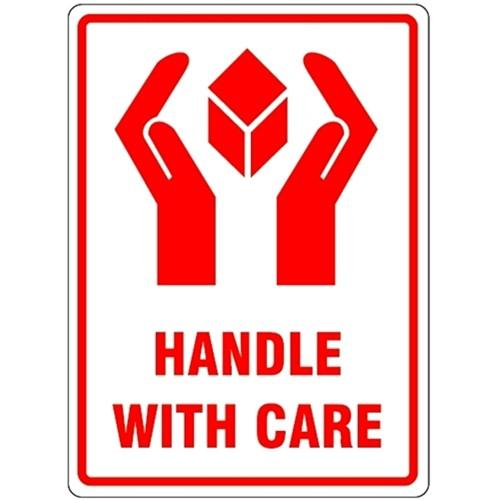 скачать игру Handle With Care - фото 3