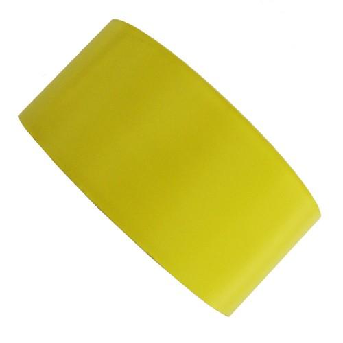 Vellotape Premium Grade Polyethelene Pipe Wrap Corrosion Protection Tape