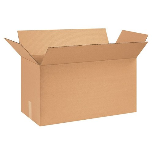 "47x20x33.5"" (1200x508x850mm) Double Wall Carton / Box"