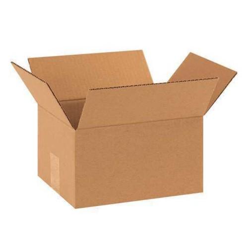 "22x16x18"" (560x406x457mm) Double Wall Carton / Box"