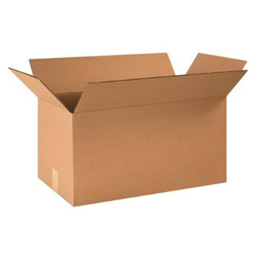 "24x14x14"" (610x356x356mm) Double Wall Carton / Box"