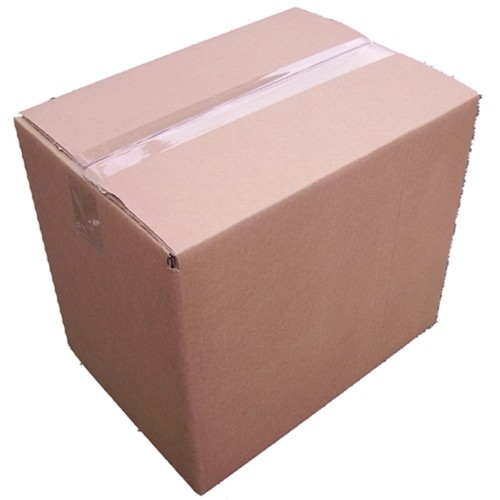 "14x10x12"" (356x254x305mm) Double Wall Carton / Box"