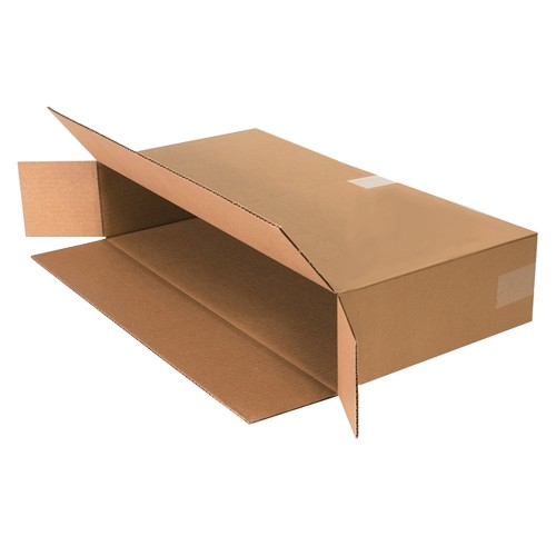 "45.5x12x22.5"" (1160x300x570mm) Double Wall Carton / Box"