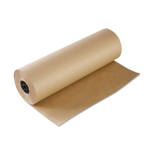 "Pure Kraft Wrapping Paper - Campbell Super Supreme, 30"" (762mm x 250m)"