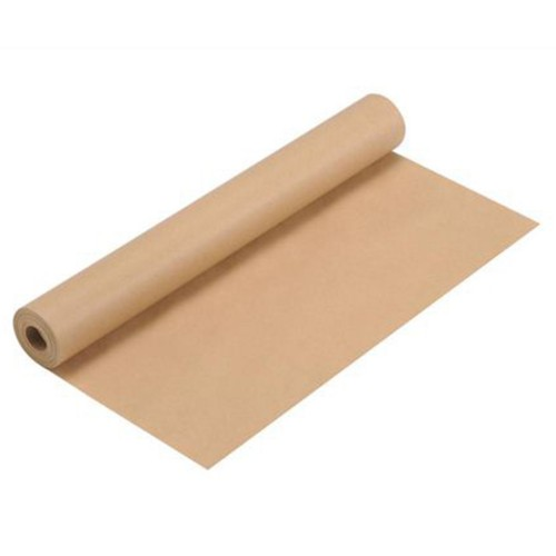 """Pure Kraft Wrapping Paper - Campbell Super Supreme, 36"""" (900mm x 250m)"""